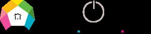 logo-edoma